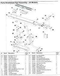 garage door opener diagram genie garage door opener manual genie garage door how to program genie
