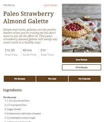 Index Of Wp Content Plugins Meal Planner Pro Preview Thumbs