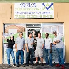 aaa garage doors 46 photos 32 reviews garage door services 19200 sw 106th ave miami fl phone number yelp