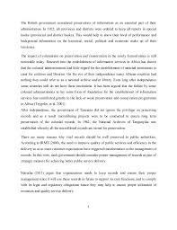 Free contract addendum template for microsoft word. Samples Of Resume Addendum Documents