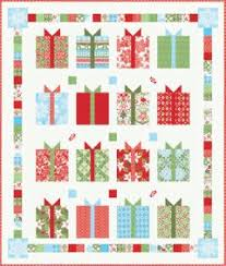 Christmas Quilt Patterns Interesting Free On Line Quilt Patterns