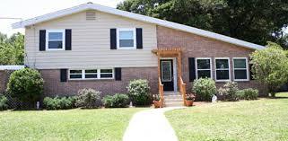 exterior window replacement. Modren Replacement Front Of Brick House With Entry Door Arbor Throughout Exterior Window Replacement