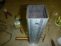 cold smoke generator pic intensive overclockers australia forums