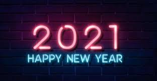 Discover and share the best gifs on tenor. Happy New Year 2021 Gif Happy New Year Wishes 2021