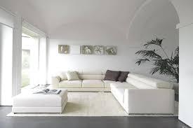 contemporary italian furniture brands. Contemporary Italian Furniture Modern Sofas Relax Corner Sofa In Plan Brands L