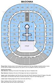 Melbourne Rod Laver Arena Seating Chart 23 Expert Rod Laver Arena Seat Numbers