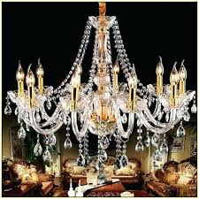 wood and crystal chandelier antique chandelier antique crystal chandeliers antique wood chandelier vintage wood and crystal