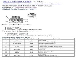 2003 impala stock radio wiring diagram wiring forums chevrolet car radio stereo audio wiring diagram autoradio size 800 x 600 px source tehnomagazin com