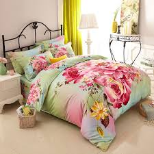 china most comfortable poly cotton bedding sets 60 cotton 40 polyester sheets supplier