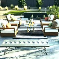 striped outdoor rug striped outdoor rug outdoor rug black and white black and white outdoor rug