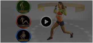 10 minute trainer workout amazing results in ten minutes with 10 minute trainer by tony horton beachbody