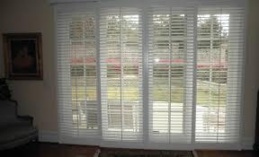 full size of door vertical blinds for sliding glass door blinds for sliding doors awesome