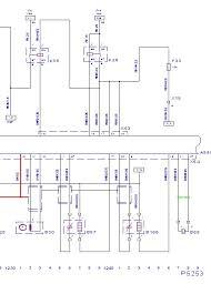 vauxhall lambda sensor wiring diagram vauxhall wiring diagrams help stuck lambda sensor archive corsa c description vauxhall lambda sensor wiring diagram