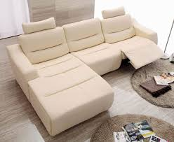 Sofas Fabulous Corner Sofa Bed Best Leather Couch Brands Quality