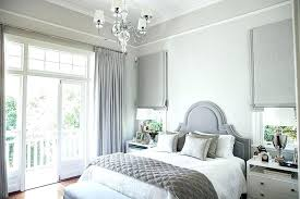 full size of yellow grey and white bedroom ideas gray bedding walls trim bedrooms splendid gre