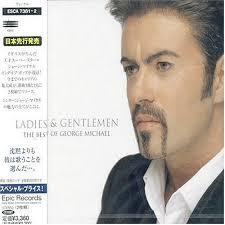 george michael ladies and gentlemen. Beautiful Gentlemen In George Michael Ladies And Gentlemen M
