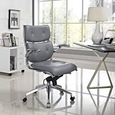 industrial style office chair. Snag This Look - Industrial Home Office With A Soft Twist Learn How To Create Style Chair