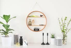circular furniture. CIRCULAR SHADOW BOX - ROUND SHELF By Senkki Furniture Round Shelf, Shadow Box Circular L