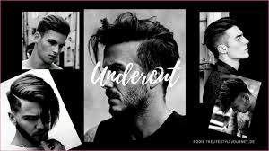Haartrends Männer 2020 Haarschnitte Bei Geheimratsecken Trends