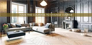 accredited online interior design programs. Heritage School Of Interior Design Accredited Online Programs L