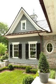 exterior paint colors best exterior house colors for round windows traditional favorite exterior paint colors sherwin