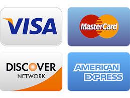 Image result for credit card logos