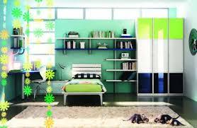 bedroom ideas for teenage girls 2012. Modern Teenage Girl Bedroom Ideas For Girls 2012