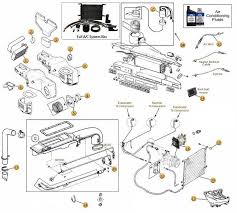 2013 jeep wrangler air conditioner wiring diagram wiring diagram 2013 jeep wrangler air conditioner wiring diagram wiring diagramheating u0026 air conditioning parts for