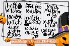 All free files are for personal use only, if you would to use it for profit please purchase a commercial license. 0 Drink Up Witches Svg Designs Graphics