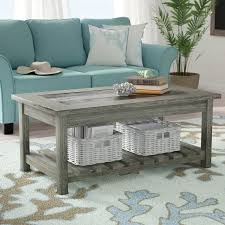 simple coffee table designs. Full Size Of Living Room:solid Simple Room Tables Ideas And Designs Coffee Table