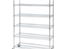 small wire shelves on wheels fabulous rack circuit and schematic mini shelving unit