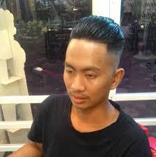 Bao Ka Bann Barber Shop Publications Facebook