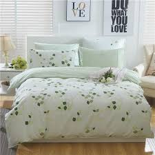 modern style 100 cotton duvet cover set bed sheet pillowcase king size super soft bedding sets lipa001 california king bedding sets luxury bedding