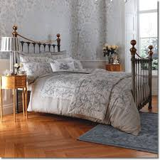 15 best Dorma Bedding Collections images on Pinterest   Bedding ... & Dorma Chaumont Bedding Set - This traditional floral pattern adorns this  most elegant of bedroom collections Adamdwight.com