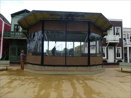 patio screen enclosure best of furniture outdoor patio screens inspirational furniture canopy