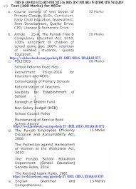 cornell essay length  hampton hopper llc    experience   researching essay