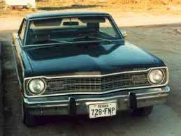 dodge dart wiring diagram car fuse box and wiring diagram 1969 dodge charger engine wiring diagram further 72 chevy truck wiring diagram for alternator also wiring