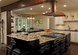 Kitchen Island Cooktop Designs ideas about island stove on