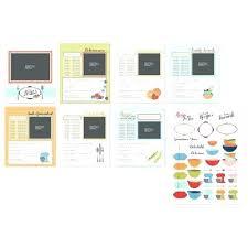 Online Cookbook Template Free Online Cookbook Template