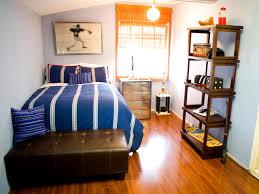 Small Bedroom Armchair Bedroom Design White Navy Blue Bedroom Interior Color Scheme