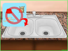 large size of sink clogged kitchen sink with garbage disposal how to unclog kitchen sink