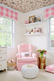 367 best kids rooms images on Pinterest | Baby girl rooms ...