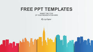 Powerpoint Real Estate Templates Real Estate Powerpoint Templates_best Powerpoint Templates