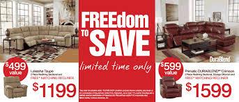 furniture peoria il. Perfect Peoria Comfort Furniture  Peoria IL Furniture Store With Il