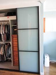 amazing 51 best 3 panels 3tracks aluminum frame sliding closet doors images of keyword