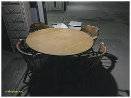 dining table fold down sides dining table fold down sides luxury best vintage round dining table