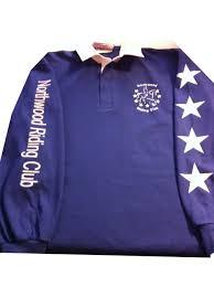 northwood riding club royal rugby shirts 3444 p jpg