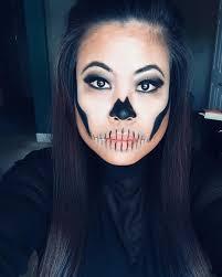 beginners easy makeup