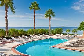 17 best hotels in ta fl planetware