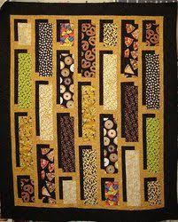 97 best Quilts - Shadows images on Pinterest | Quilt block ... & Free shadow box Quilt Pattern. Free quilt patterns – video tutorial for shadow  box quilt Adamdwight.com